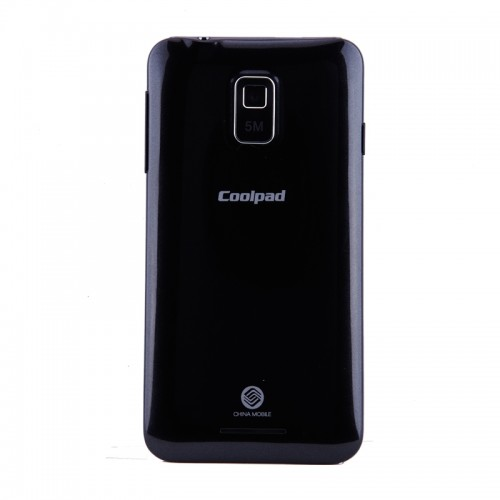 Coolpad 8150D Android  სმარტფონი